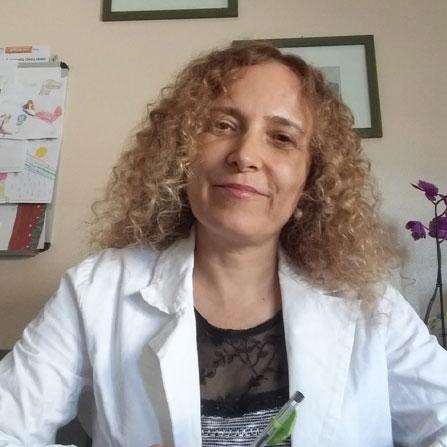 Antonella Gagliano