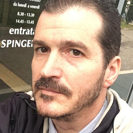 Guido Dell'Acqua