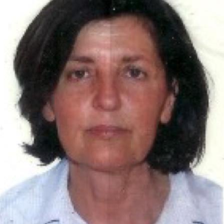 Rossana Nencini