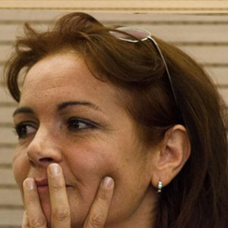 Chiara Pecini